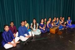 Hindu-Youth-Awards-2K18-16