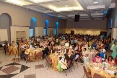 Hindu-Youth-Awards-2K18-17