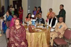 Hindu-Youth-Awards-2K18-18
