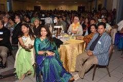 Hindu-Youth-Awards-2K18-19