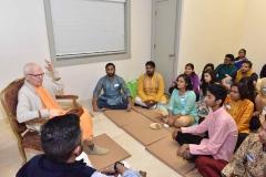 Hindu-Youth-Awards-2K18-2