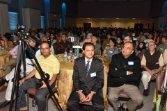 Hindu-Youth-Awards-2K18-20