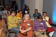 Hindu-Youth-Awards-2K18-21
