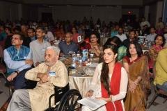 Hindu-Youth-Awards-2K18-22