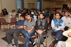 Hindu-Youth-Awards-2K18-23