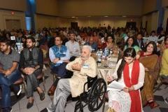 Hindu-Youth-Awards-2K18-24