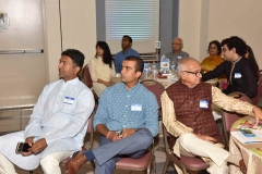 Hindu-Youth-Awards-2K18-25
