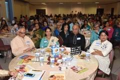 Hindu-Youth-Awards-2K18-26