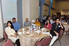 Hindu-Youth-Awards-2K18-27