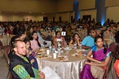 Hindu-Youth-Awards-2K18-29