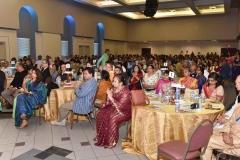 Hindu-Youth-Awards-2K18-30