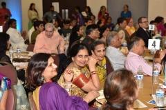 Hindu-Youth-Awards-2K18-31