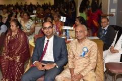 Hindu-Youth-Awards-2K18-32