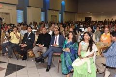 Hindu-Youth-Awards-2K18-33