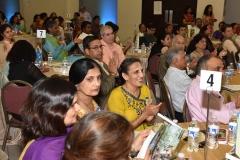 Hindu-Youth-Awards-2K18-34
