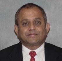 Tupil Narasiman, HGH Treasurer